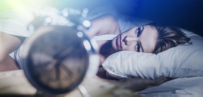 c-thumbnail of Many Sleep Disorders Can Ruin Your Sleep Schedule