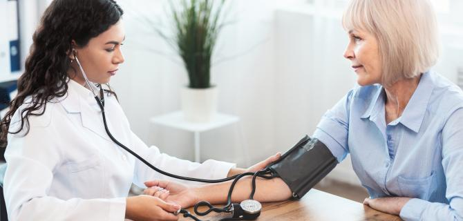 c-thumbnail of Some Tough Choices Can Help Lower High Blood Pressure