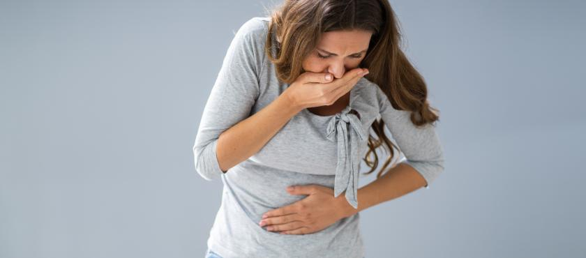 main of Treating Functional Dyspepsia Can Improve Quality of Life