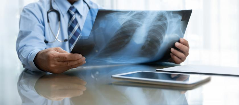 main of Lung Cancer May Be the Most Dangerous Form of Cancer