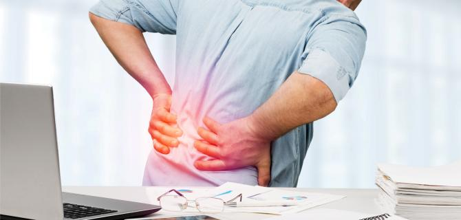 c-thumbnail of Back Pain Can Come in Many Forms From Many Causes
