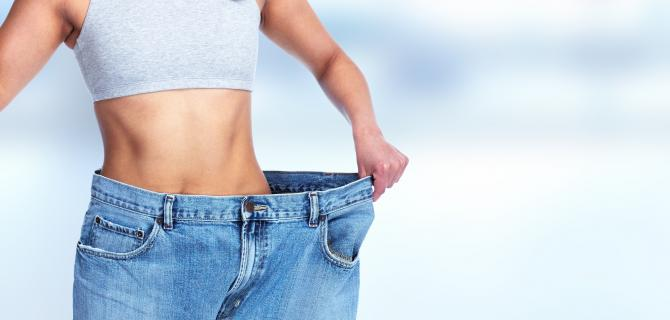thumbnail of How to Lose Weight Safely
