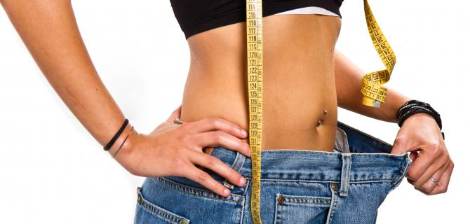 thumbnail of Weight Loss Tips That Get Results