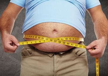 thumbnail of What is Obesity?