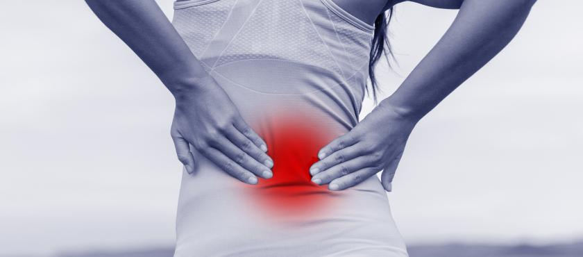 main of Protect Your Back from Spinal Injuries or Deformities