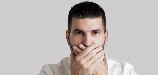 thumbnail of Proper Lip Health Can Fight Cheilitis