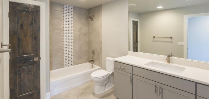 thumbnail of Bathroom Renovations Can Remove Potential Injury Concerns