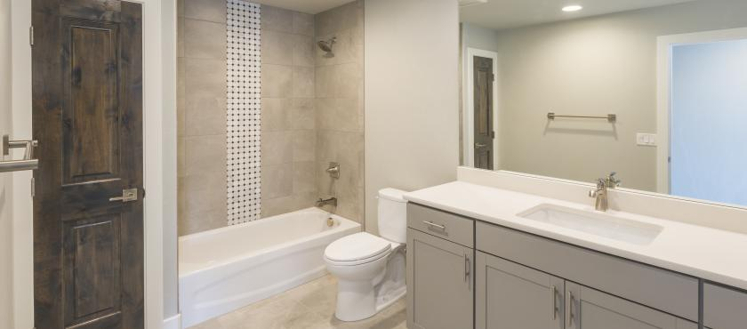 main of Bathroom Renovations Can Remove Potential Injury Concerns
