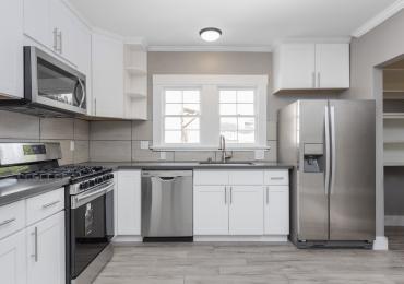 thumbnail of Kitchen Appliances Should Help You Cook Healthier