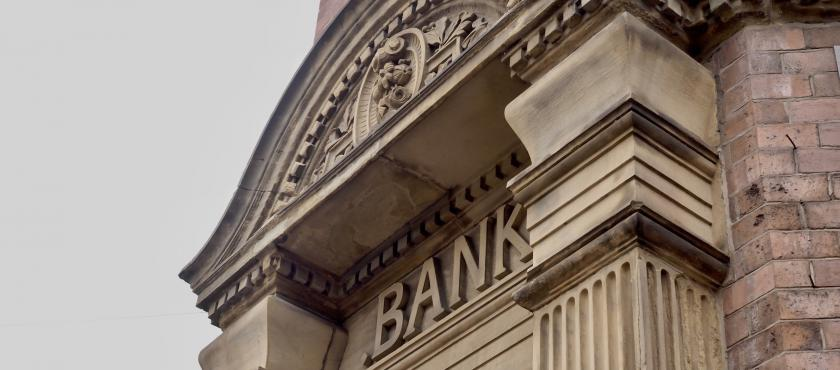 main of Avoid Chronic Financial Stress With Proper Banking Services