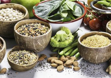 h-thumbnail of High Fiber Levels Can Come From Many Different Foods