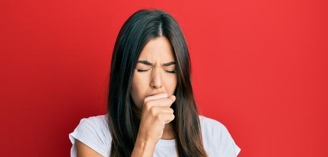 c-thumbnail of Among the Most Common Illnesses a Person Faces is Bronchitis
