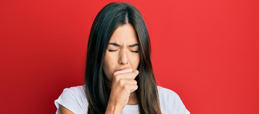 main of Among the Most Common Illnesses a Person Faces is Bronchitis
