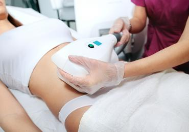 h-thumbnail of CoolSculpting Is a Cosmetic Treatment To Handle Excess Body Fat