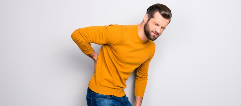 main of Preventing Kidney Stones Can Stop a Lot of Pain