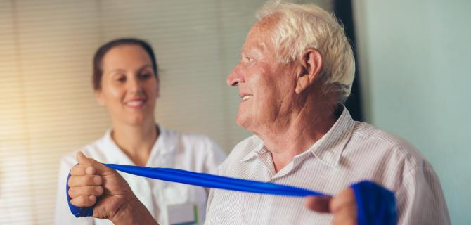 c-thumbnail of Occupational Therapy Can Help the Young and Old
