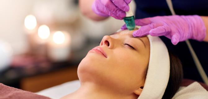 c-thumbnail of People Searching To Improve Their Skin Appearance May Turn to Microdermabrasion