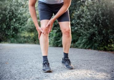 h-thumbnail of Bursitis Can Affect Any of the Many Bursa Sacs in the Body