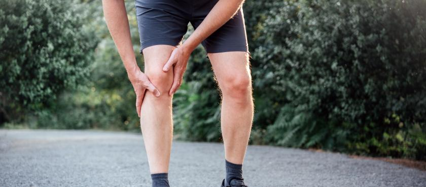 main of Bursitis Can Affect Any of the Many Bursa Sacs in the Body