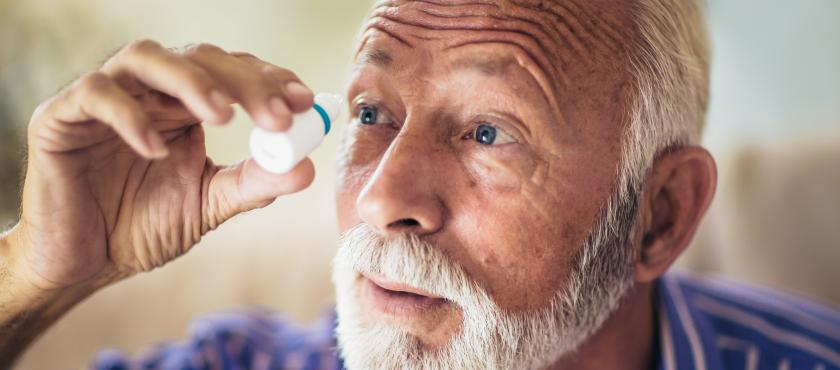 main of Glaucoma Causes Damage to the Optic Nerve (healthychoice)